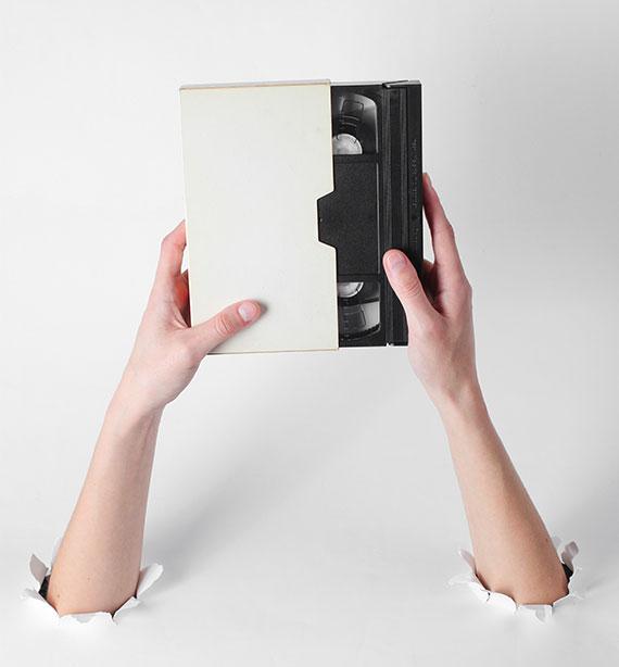 Tapelized-Audio-Cassette-Conversion