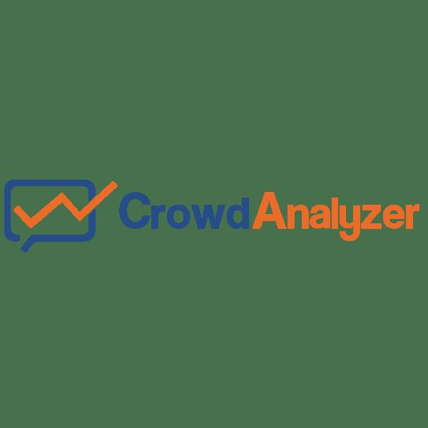 Convert Video Tape to Digital - Crowd Analyzer