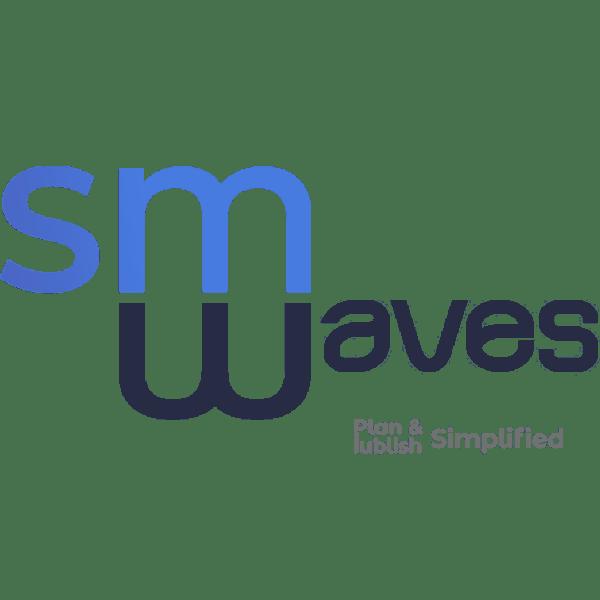 Convert Video Tape to Digital - SMWaves